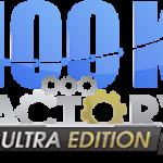 100kfactoryreviewlogo