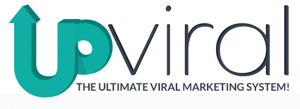 Upviral review and bonus