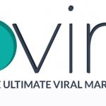 upviralreview-bonus