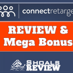 connectretargetreviewbonus