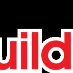 learnbuildearnreviewbonuslogo