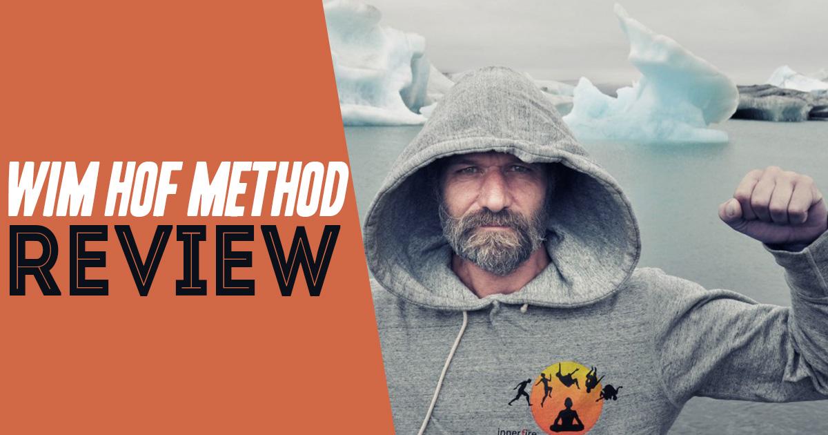 wimhofmethodreviews