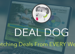 Deal Dog Review from Connected Investors