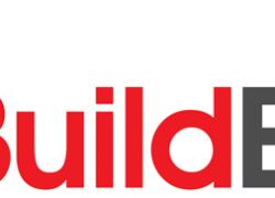 Learn Build Earn Review And Ultimate Bonus