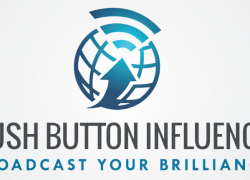Push Button Influence Review and Bonus