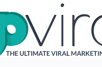 Complete Upviral Review and Bonus Package
