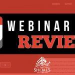 WebinarJam Reviews and Trial Pricing